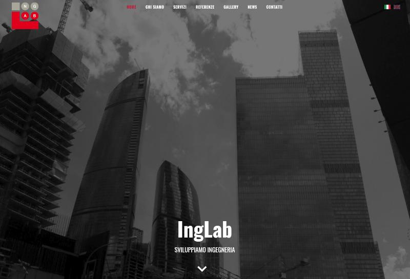ONLINE nuovo sito