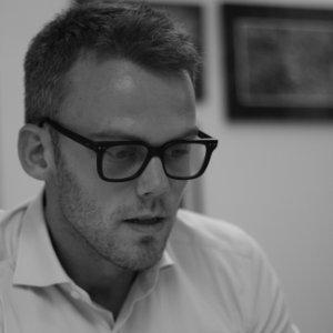 Marco Malzanni - Civil Engineer