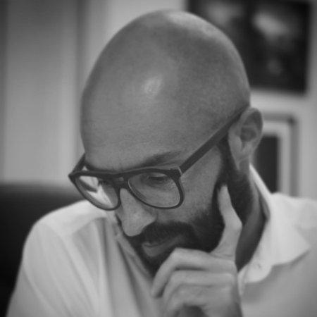 Thomas Mazzoleni - Ingegnere